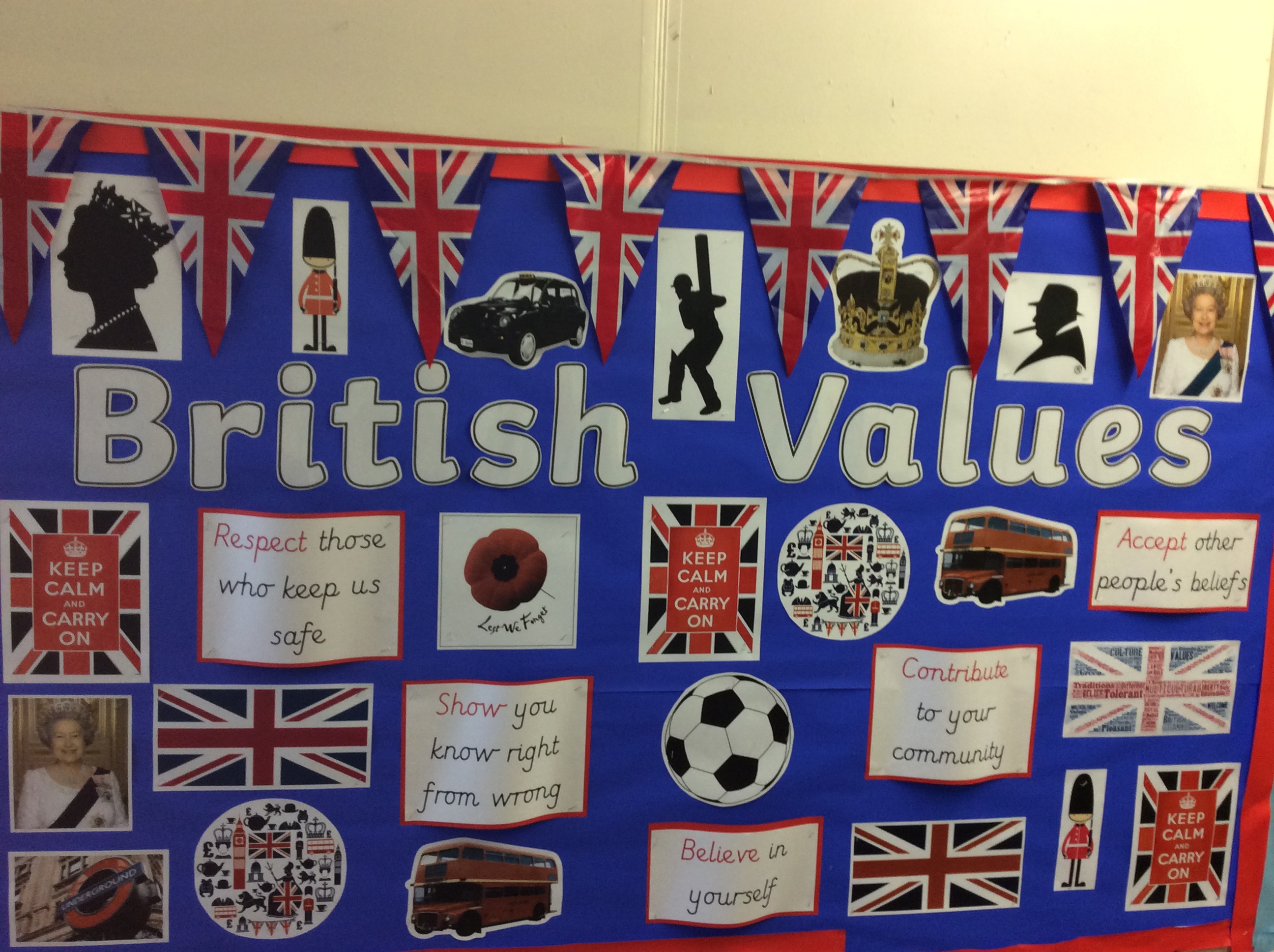 british values tardebigge ce first school tardebigge ce first school proudly welcomes children and their families from a range of backgrounds into our community our school values underpin the wider