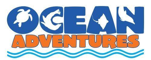 ocean-adventures-logo