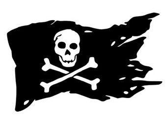 black-pirate-decal